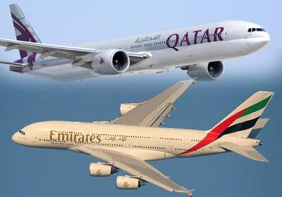 emirates qatar qatar bad time for evil babylon 171 addis ethiopia weblog