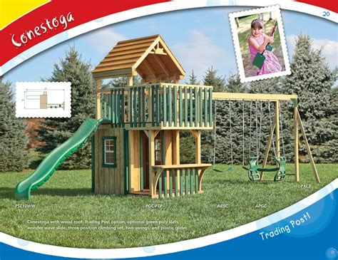 swing sets lancaster pa 1000 images about swing set on pinterest wood homes