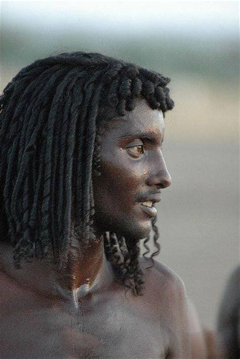 modern egyptian hair ود البيه on twitter quot the beja people of east sudan and