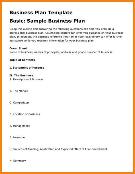 Business Plan In Pdf Staruptalent Com Coffee Shop Business Plan Template Pdf