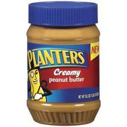 Planters Peanut Butter Review by Planters Peanut Butter Review Favehealthyrecipes
