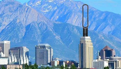haircut deals salt lake city slc mayor biskupski strikes deal with dyson to clean up