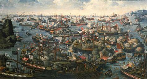 Ottoman Empire War Ottoman Venetian War