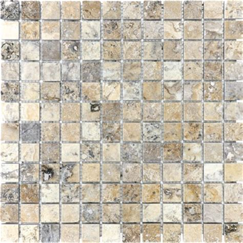 travertine tile store 28 images travertine