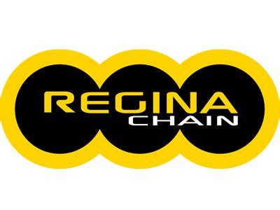 cadena regina dorada cadena regina 428 rx3 126 eslabones transmisi 211 n