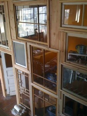 2nd ii none back up the wall 10 best ideas about recycled windows on