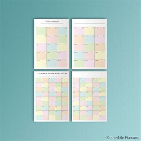 61 best filofax and free printables images on pinterest 143 best a5 planners filofax halfsize printables images