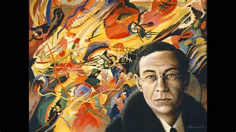 imagenes abstractas de wassily kandinsky vasili kandinski mejores obras 2014 wassily kandinsky