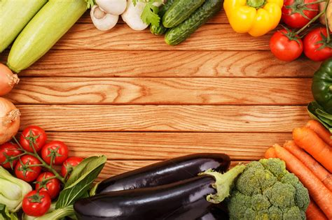 l vegetables photo collection high resolution vegetable backgrounds