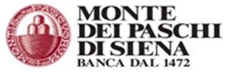 banca pop dell adriatico le nostre banche