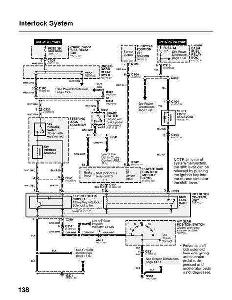 1995 acura legend wiring diagram wiring diagram