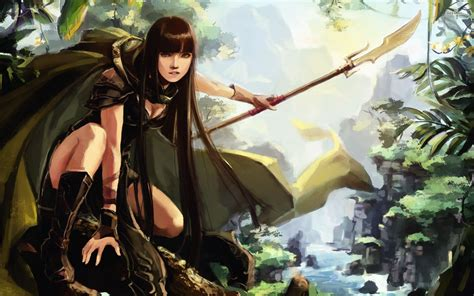 amazon warrior amazon warrior princess woman wallpaper fantasy