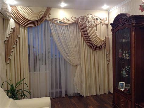 curtains and drapes ideas curtains drapes luxury design ideas okna pinterest