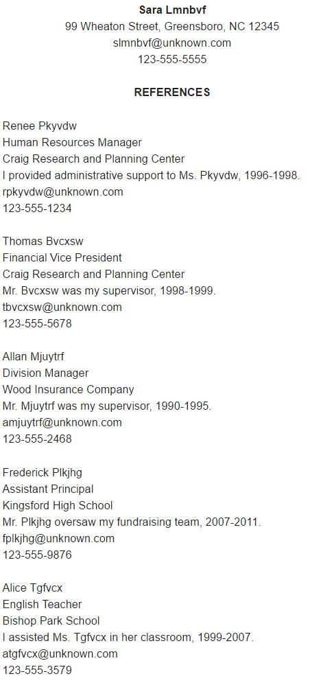 quotation form sample website resume cover letter