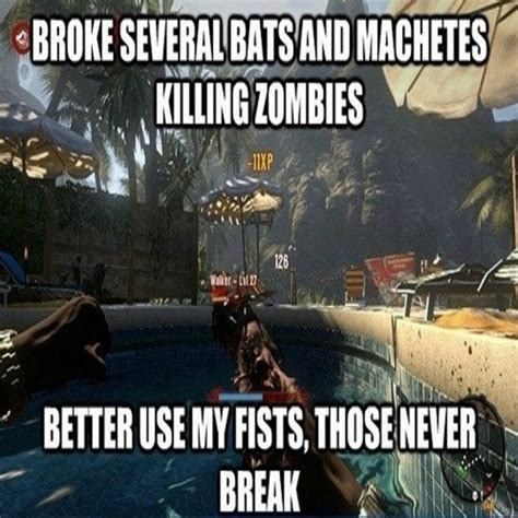 Game Meme - video game memes 47 funny gaming memes page 3