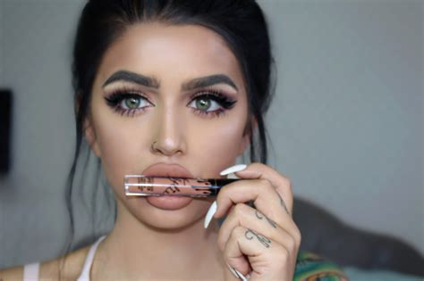 7 Makeup Tips For Neutral by Neutral Tutorial Chat Bbm Ninics Fashion