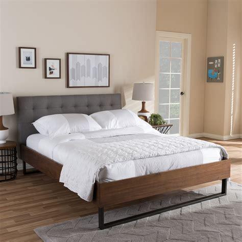 Bedroom Furniture Wholesalers Wholesale King Size Bed Wholesale Bedroom Furniture
