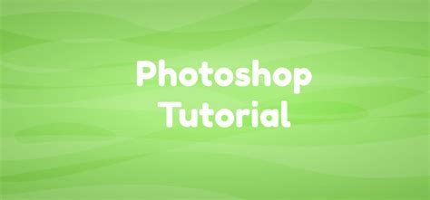 photoshop tutorial quick photoshop quick tip how to move gradients game art guppy