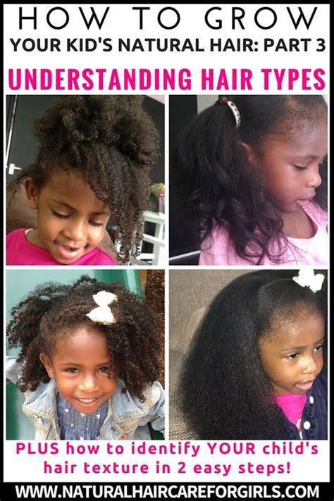 how to grow out of an african american pixie cut 1000 images about little black girls hair on pinterest