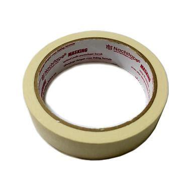 Solasi Motif Isi 10 Pcs jual adhesive terbaik berkualitas harga terbaik