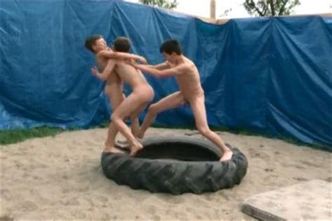 Azov Film Fkk Ranch Party Games Naturist Family Events Video And Photo Sexy Girls