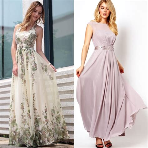 Formal Dresses For Weddings by Wedding Guest Attire What To Wear To A Wedding Part 2
