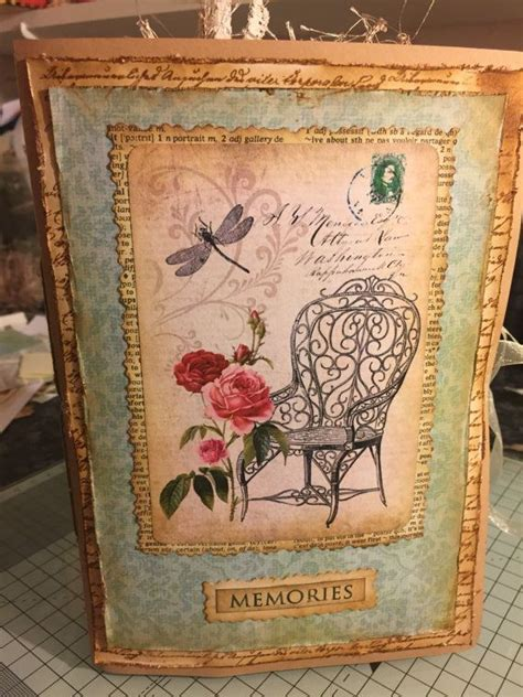 Handmade Journal Ideas - best 25 vintage journals ideas on junk