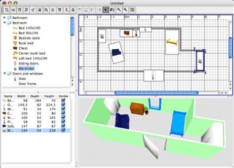 arredare casa 3d sweet home 3d progettare e arredare casa