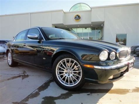 jaguar xj8 for sale page 10 of 26 find or sell used
