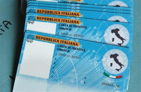 ufficio anagrafe pesaro comune di pesaro carta d identit 224 dall 8 gennaio