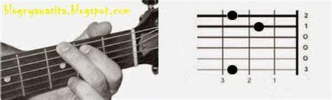 teknik tips trik jago gitar goresan tanganku cara cepat jago bermain gitar untuk pemula