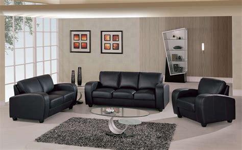 grey living room color schemes color scheme living