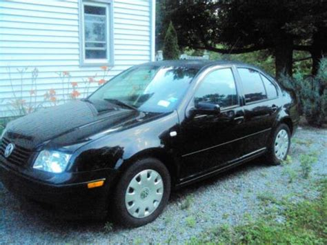 2003 volkswagen jetta gas mileage find used 2003 black volkswagen jetta tdi great gas