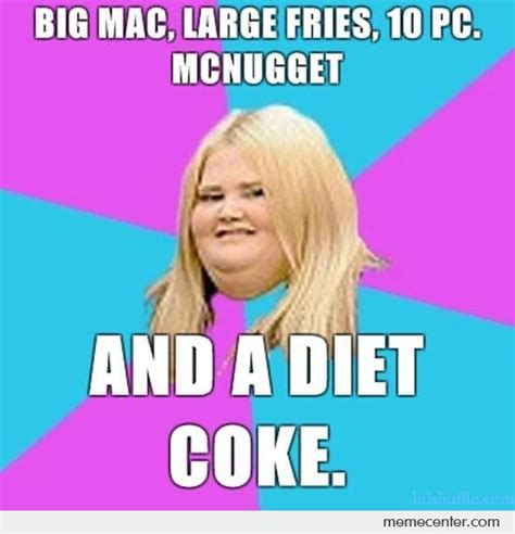And A Diet Coke Meme - and a diet coke by ben meme center