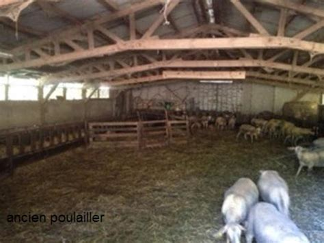 chambre agriculture du tarn rdi r 233 pertoire d 233 part installation