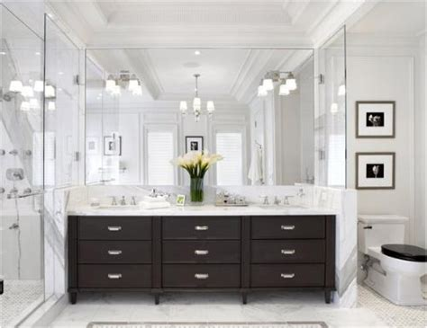 modern bathroom mirror ideas modern bathroom design ideas room design ideas