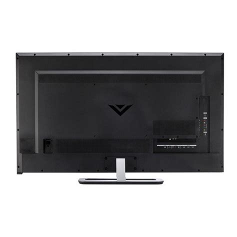visio tv review vizio m552i b2 55 inch 1080p smart led tv best