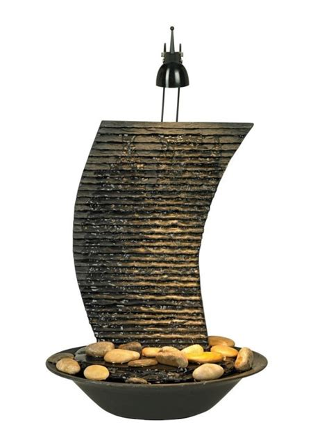 image gallery indoor water fountains indoor water fountain decor from discount fountains ask