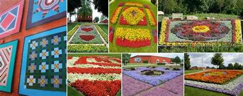 Heritage Quilt Tours by 17 Best Images About Quilt Garden Trail On