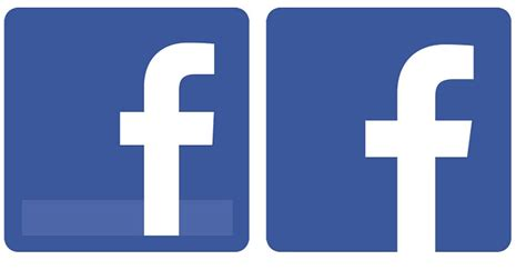 facebook logo icons free download more business cards this