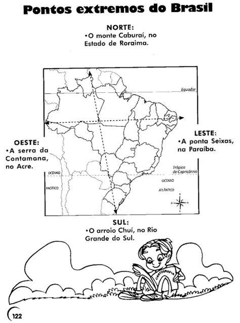 SHOW.geografiaprofgislaine: A GEOGRAFIA E A COMPREENSÃO DO
