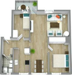 roomsketcher vs sketchup 1000 images about home building with roomsketcher on floor plans home builder and 2d