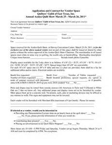 Security Contracts Templates by Best Photos Of Vendor Contract Termination Letter Template