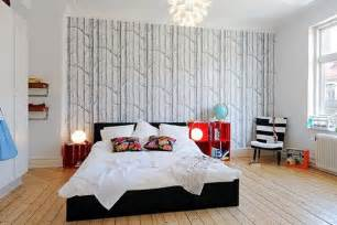 Apartment Bedroom Ideas by Small Bedroom Design In Apartments Decorating
