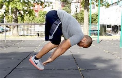 plyometric bench press plyometric bench push up benches