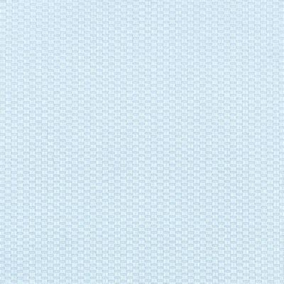 light blue jersey fabric light blue cotton pique fabric onlinefabricstore net