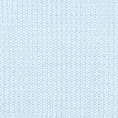 light blue upholstery fabric light blue cotton pique fabric onlinefabricstore net