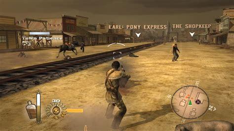 game gun wallpaper gun games for xbox 360 hd wallpapers i hd images