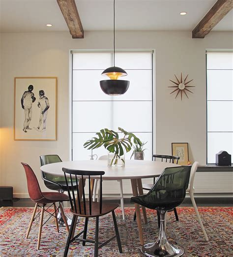 witte ronde eettafel witte ronde eettafel beste inspiratie voor huis ontwerp