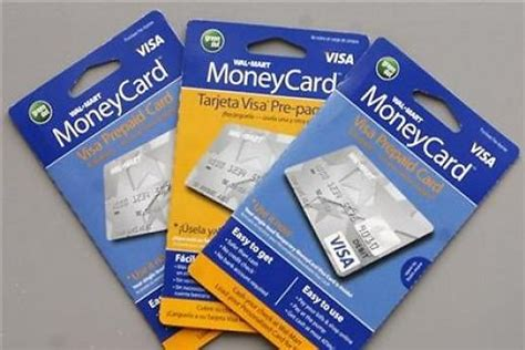 Can You Use A Visa Gift Card At An Atm - need a credit card and don t have one use a pre paid debit card apex foundation